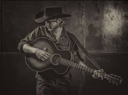 Colter Wall (Swift Current-SK - Kate McCannon