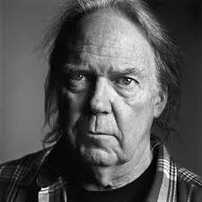 Neil Young Interview - part 2