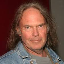 Neil Young Interview - part 5